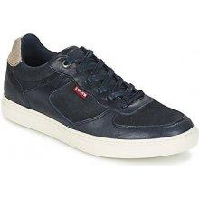 Pánska obuv od 70 do 100 € - Heureka.sk 8327f6abe8