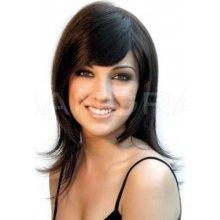 Sangra Hair parochňa COLETTE prírodný vlas 150gr