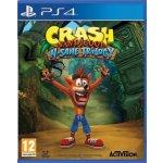 Hry na Playstation 4 Activision