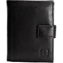 a7750c7780 Enrico Benetti pánska kožená peňaženka 27556 alternatívy - Heureka.sk