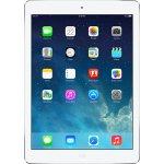 Apple iPad Air WiFi 16GB MD788FD/B