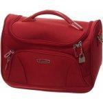 Dielle kosmetický kufr 471-B-02