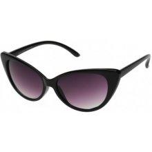Pulp Retro Sun Glasses Ladies Cats Eyes