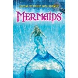 Mermaids Hile Lori