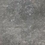 Treviso Grigio 66PDBTG Dlažba 600x600x10mm slinutá imitace betonové bednění