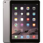 Apple iPad Air 2 Wi-Fi 64GB MGKL2FD/A