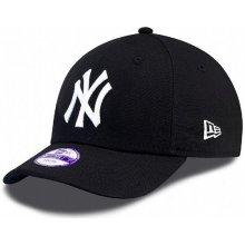 5047aa1ca NEW ERA 940K MLB LEAGUE BASIC NEYYAN CHILD