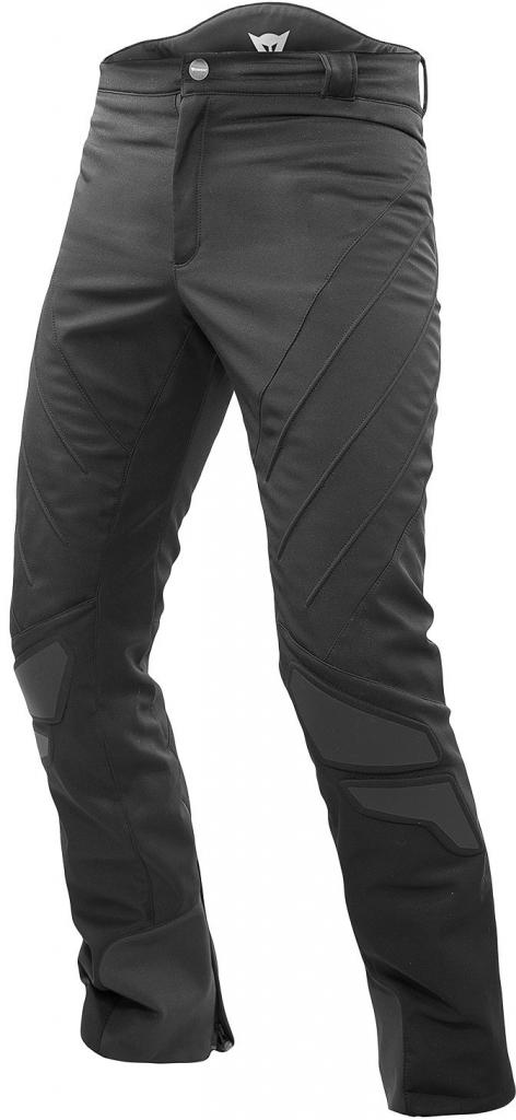 0b269452030 Lyžiarske nohavice DAINESE Avior black od 209
