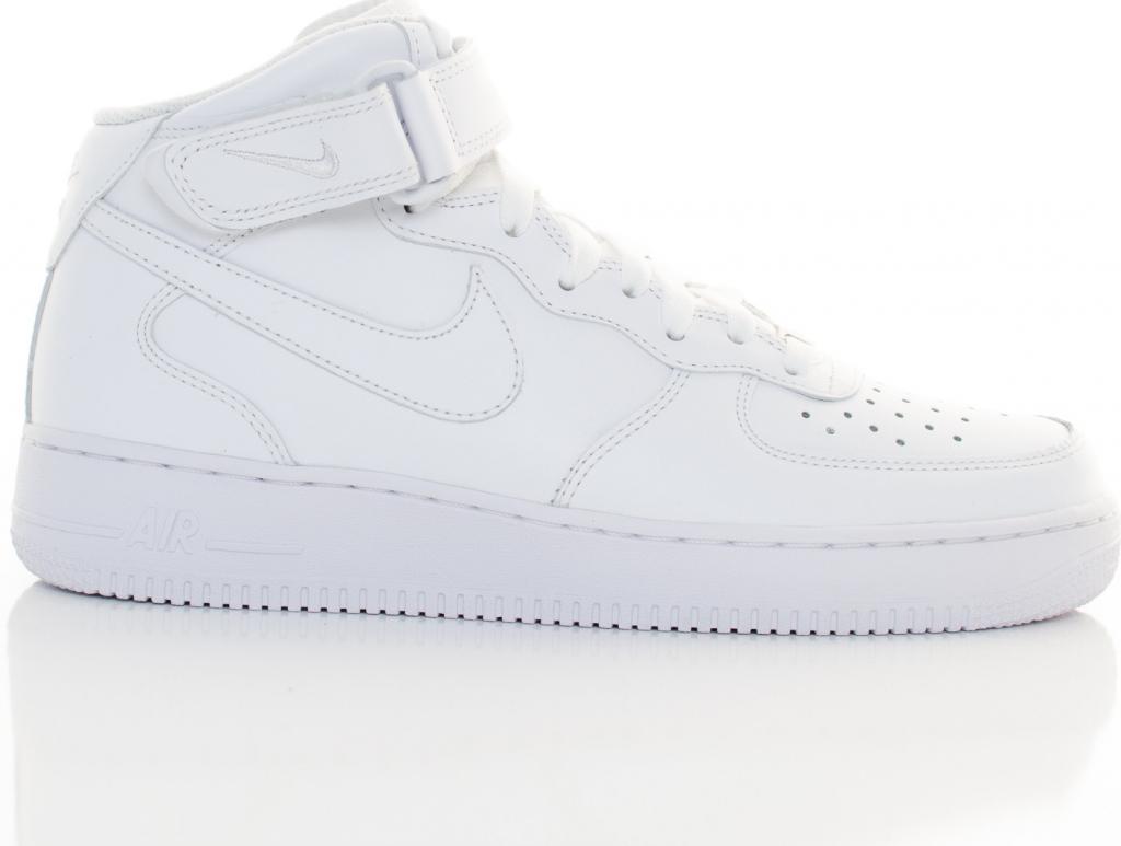 Nike Air Force 1 Mid 113 od 99 8e86ad2d6b6