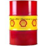Shell Helix Ultra Professional AF 5W-30 1 l