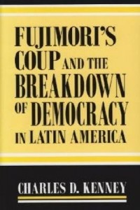 the history of democracy in latin america In 2009, ignacio walker—scholar, politician, and one of latin america's leading public intellectuals—published la democracia en america latina.