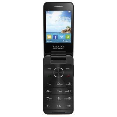 Alcatel OT-2012D
