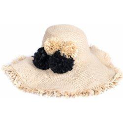 e0cb2381e Dámsky plážový klobúk CZ17229 Art of Polo od 19,90 € - Heureka.sk