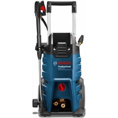 Bosch GHP 5-75 Professional 0.600.910.700