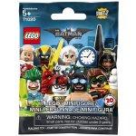 LEGO Creator 71020 Minifigurky BATMAN MOVIE 2. séria