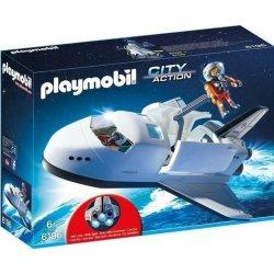 8c7366d9b Playmobil 6196 Raketoplán alternatívy - Heureka.sk