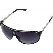 JACK AND JONES Mens Sunglasses Black