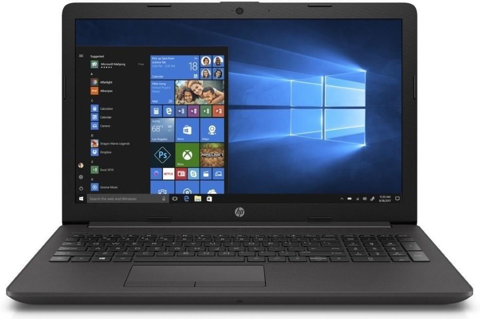 Kancelársky notebook HP 255 G7