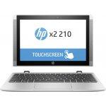 HP Pro x2 210 L5H43EA