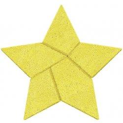 Goki Stone Hlavolam Hviezda