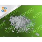 4fitness Methylsulfonylmethan 1 kg