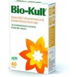 ASP Czech Bio Kult 14 Probiotikum 60 cps .