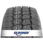 Runway Enduro LT 195/80 R15 106N