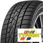 Tyfoon AllSeason 5 225/55 R17 101W
