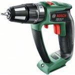 Bosch 0 603 9B0 302 PSB 18 LI-2 Ergonomic