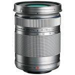 Olympus 40-150mm f/4-5,6 ED R