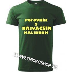 212a5ba34f Polovnicke tricko - Vyhľadávanie na Heureka.sk