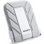 "A-DATA HD710A 2TB, 2,5"", USB 3.0, AHD710A-2TU3"