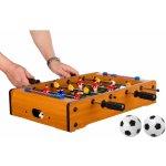 45ded3c69 Mini stolny futbal - Vyhľadávanie na Heureka.sk