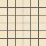 Rako Mozaika Sandy béžová 30x30cm