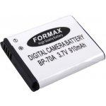 Formax BP-70A 910 mAh batéria - neoriginálne