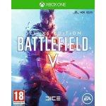 Battlefield 5 (Deluxe Edition)