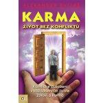 Karma 1. - Život bez konfliktů Svijaš Alexander