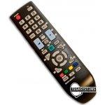 Diaľkový ovládač Samsung BN59-00942A