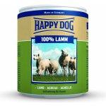 Happy Dog Pur Lamb 400 g