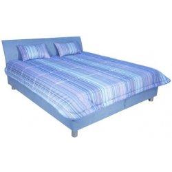 posteľ Bali