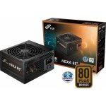 Fortron HEXA 85+ 450 450W PPA450A300