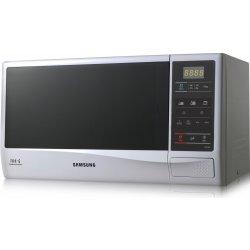 Samsung ME 732K-S