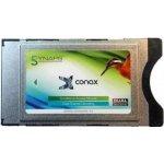 CA modul SYNAPS CONAX