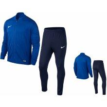 Nike Academy souprava modrá