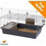 Ferplast Rabbit 100 97x60x45,5 cm
