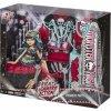 Monster High Holywood Nábytek - 2 druhy