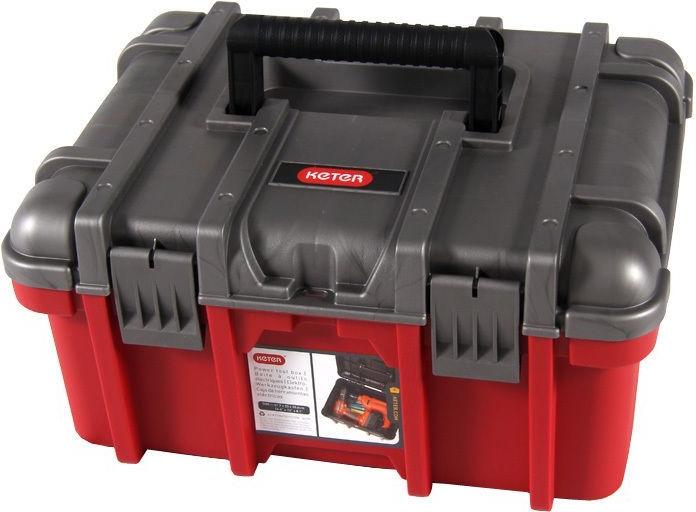 e58faf065a2d9 Keter 17186775 Power od 13,90 € - Heureka.sk