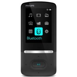 Philips SA5AZU04KF 4GB