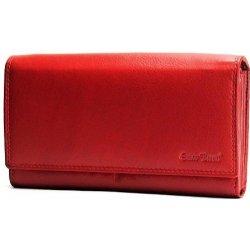 748e0217d1 dámska kožená peňaženka Enrico Benetti 27561 alternatívy - Heureka.sk