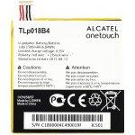 Batéria Alcatel TLP018B4